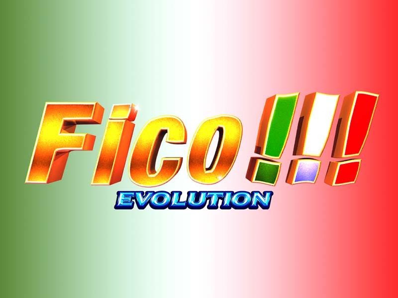 Fico Evolution