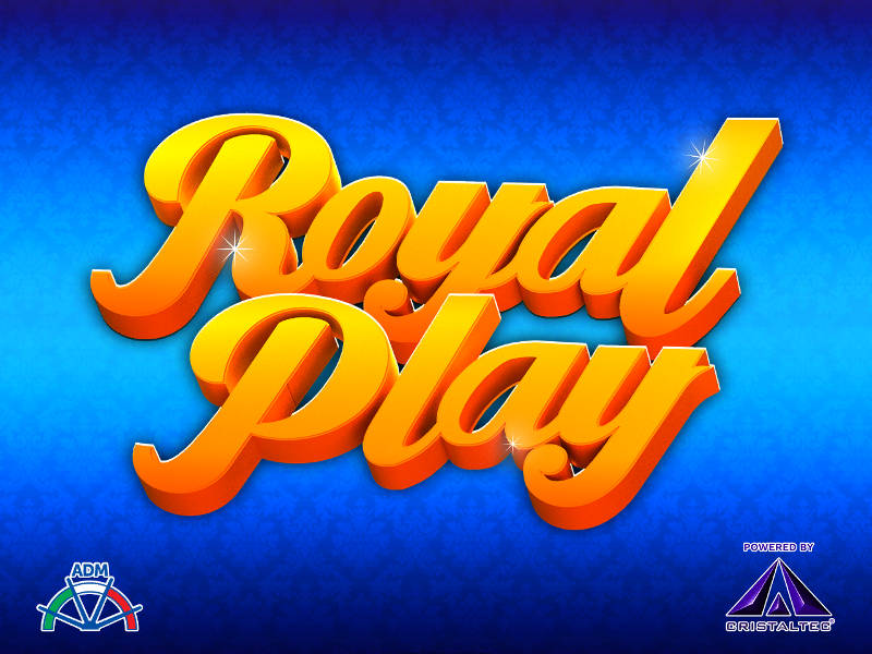 Royal Play
