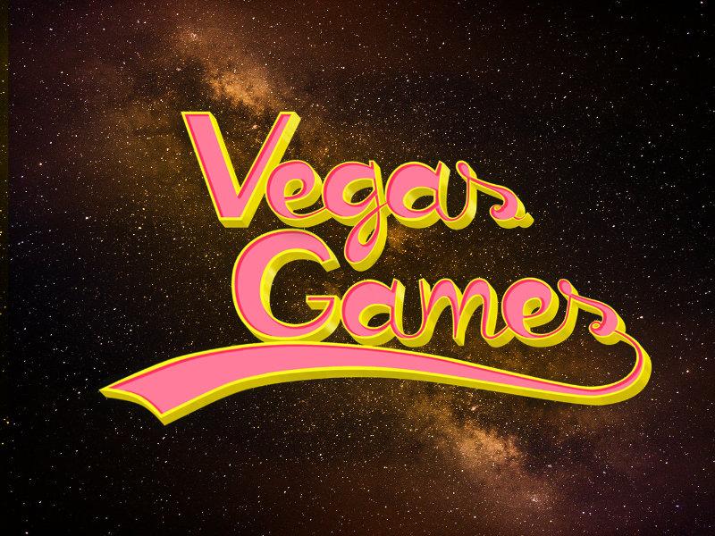 Vegas Games